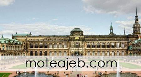 Dresden-zibatarin-3