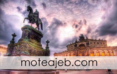Dresden-zibatarin-6