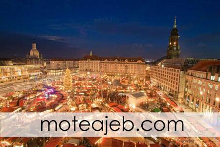 Dresden-zibatarin-7