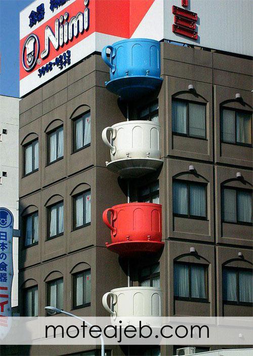 balkon-livani-1