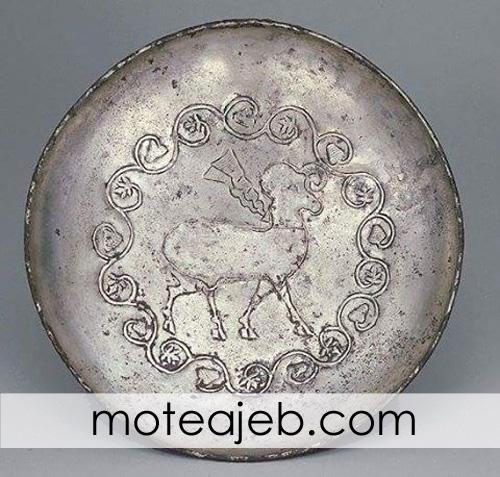 bshghab-noghrei-sasani
