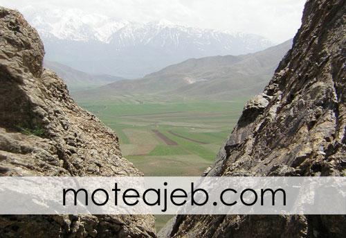 abshar-haye-ezna-da-eshterankoh-4