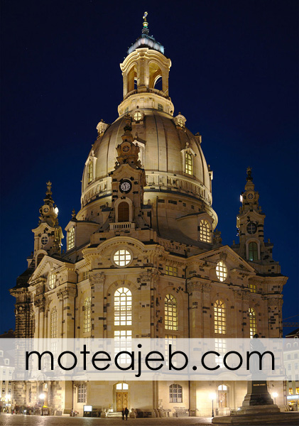 Dresden-zibatarin-1