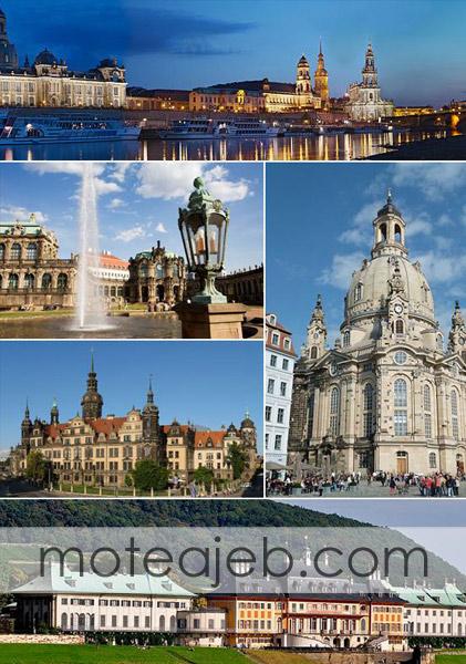Dresden-zibatarin-2