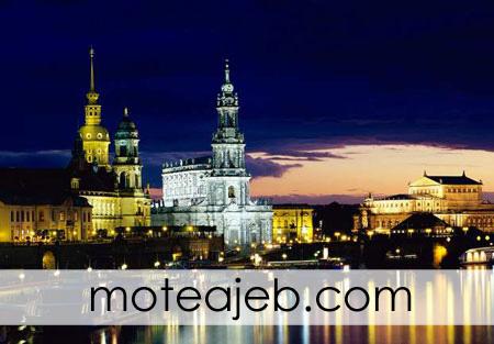 Dresden-zibatarin-5