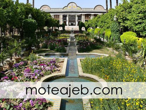 ghavam-shiraz-5