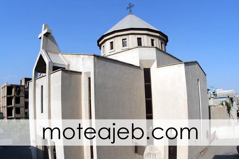 kelisa-dar-mantagheh-ajidiye-2