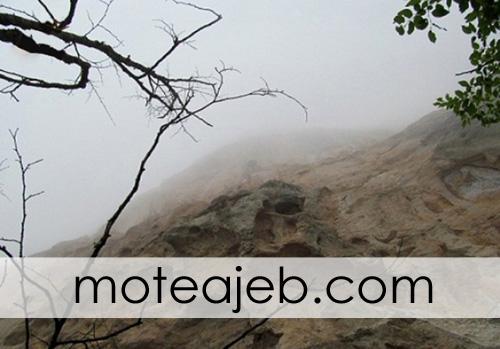 ghale-miran-2