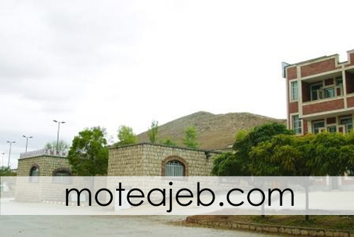 hotel-jahangardi-alisadr-2